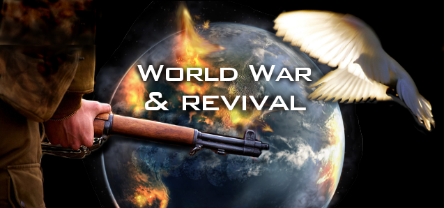 war and revival p1