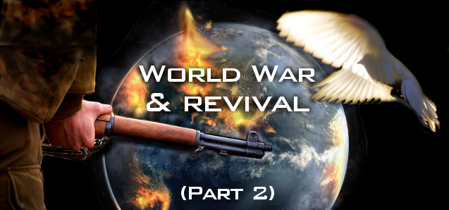 war and revival p2